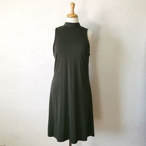 Dresses & Skirts - Olive Dress